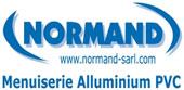 http://verandas-menuiserie-alarme-automatisme-beziers-herault.normand-sarl.com/