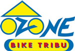 http://www.ozone-vtt-cycles.com/